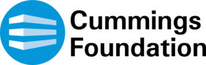 cummings foundation logo