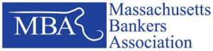 Massachusetts Bankers Association Charitable Foundation logo