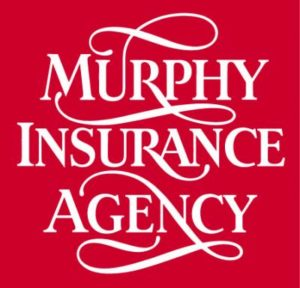 logo for Murphy Insurance Agency
