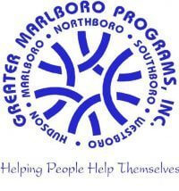 GMPI Logo