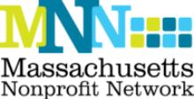 massachusetts nonprofit network logo