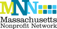 massachusetts nonprofit network logo