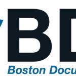 Boston Document Systems logo