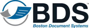 Boston Document Systems logo
