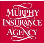 Murphy Insurance logo