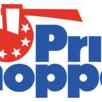 Price Chopper supermarket logo