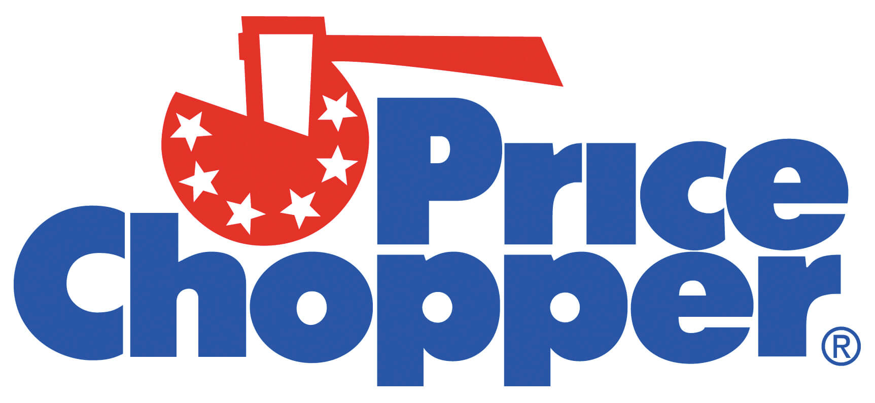 Price Chopper supermarket logo
