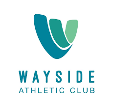 Wayside Athletic Club logo