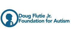 Flutie Foundation Logo